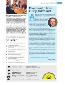 4_2013_elamu_eesti_sisukord_1
