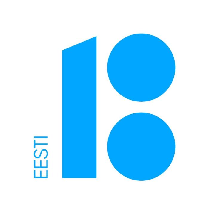 EV100 logo