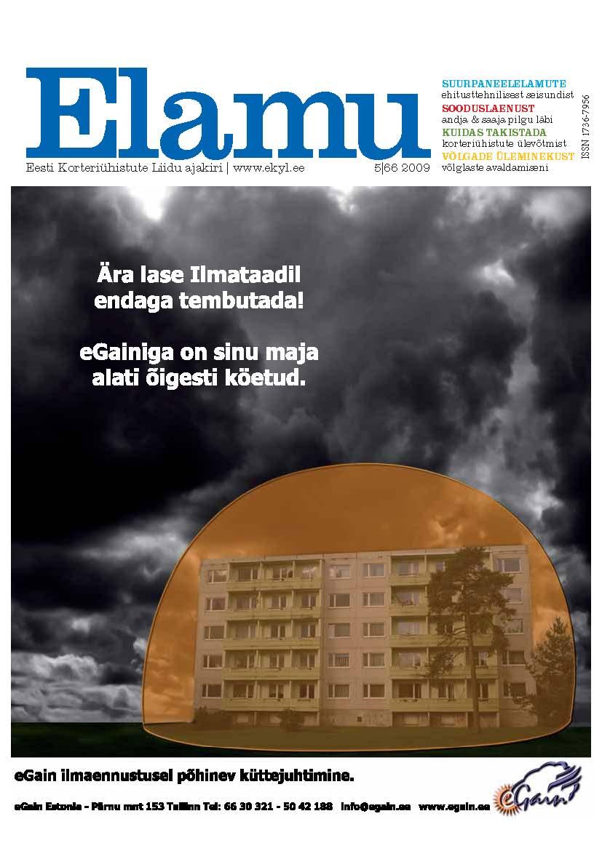 Elamu_oktoober_2009_EST1_Page_1