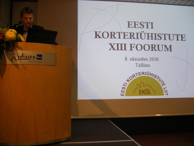 Foorum2010_011