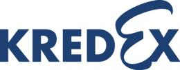 Kredex_logo_260x102