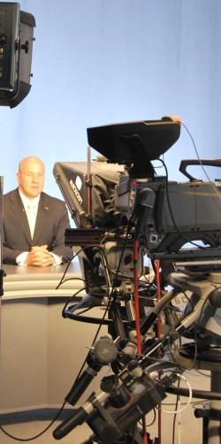 Valgevene_telekanalis