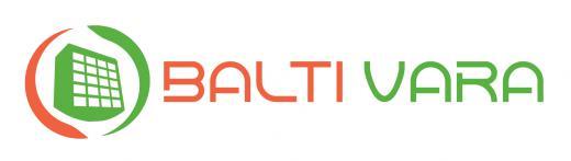 logo02_Balti_Vara_520x147