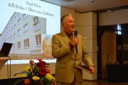 Paul Pärn
