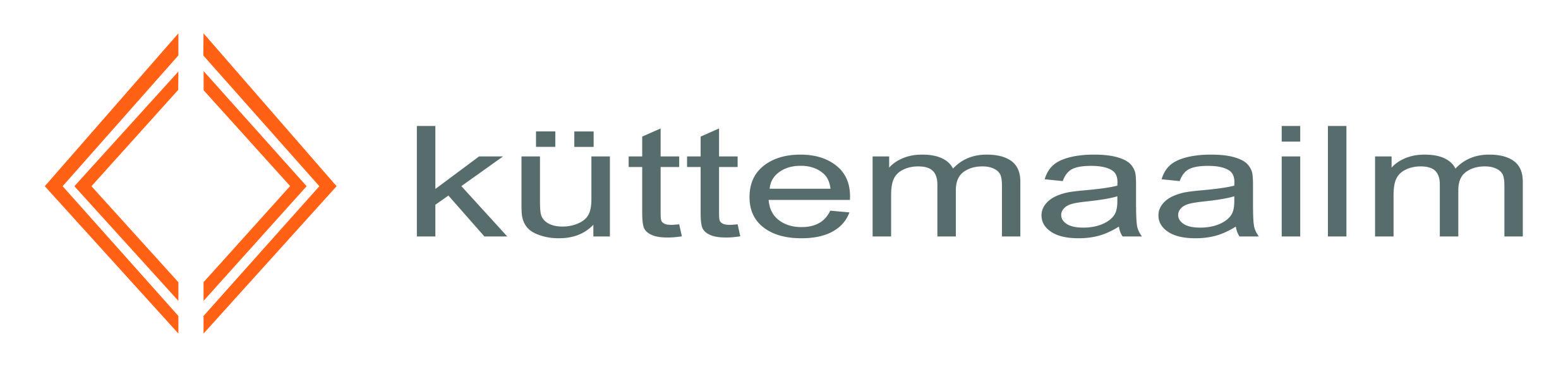 Logo_Kyttemaailm