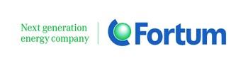 logo_Fortum