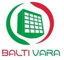Balti Vara_logo