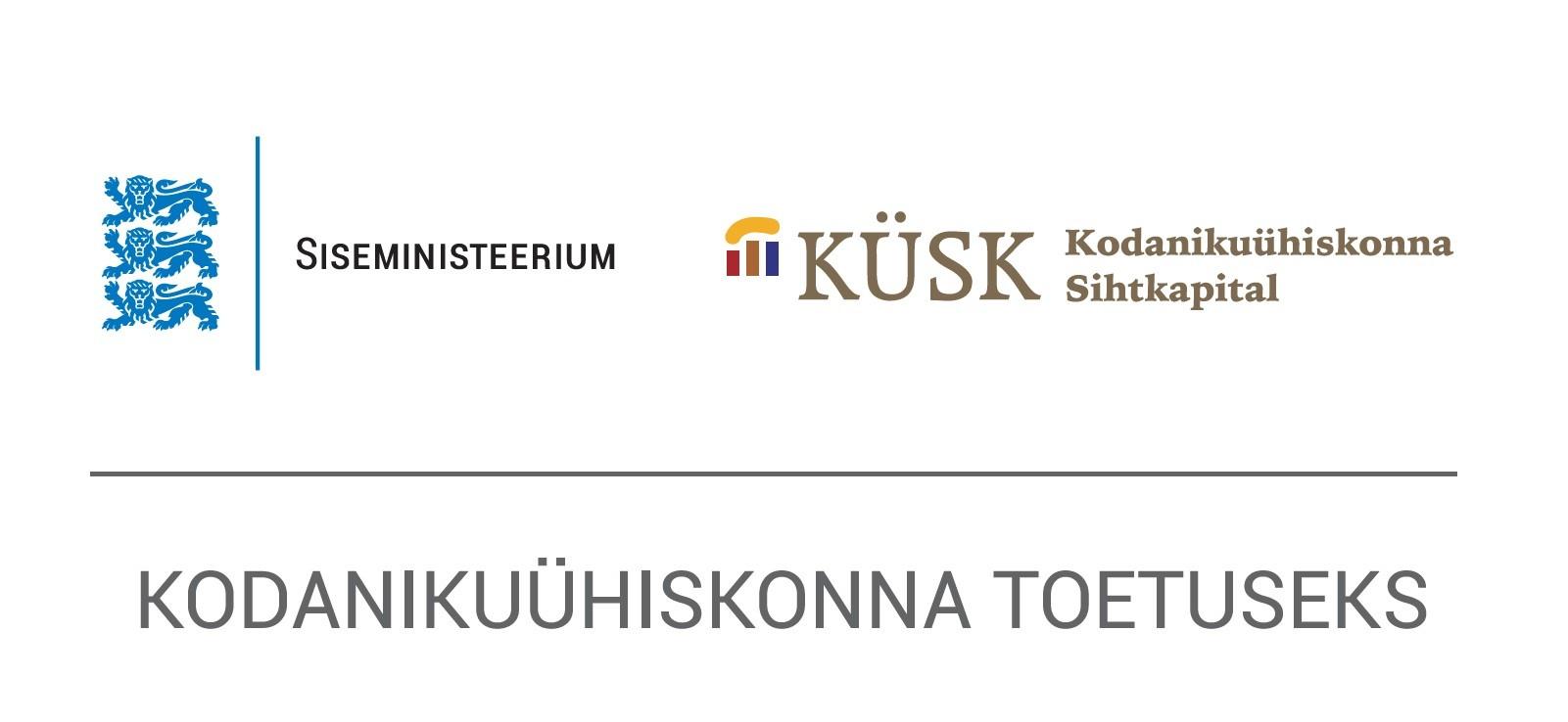 KYSk logo