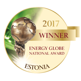 EnergyGlobe_NationalWinner_2017_Estonia