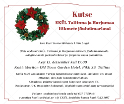 Jouluymarlaud 2017
