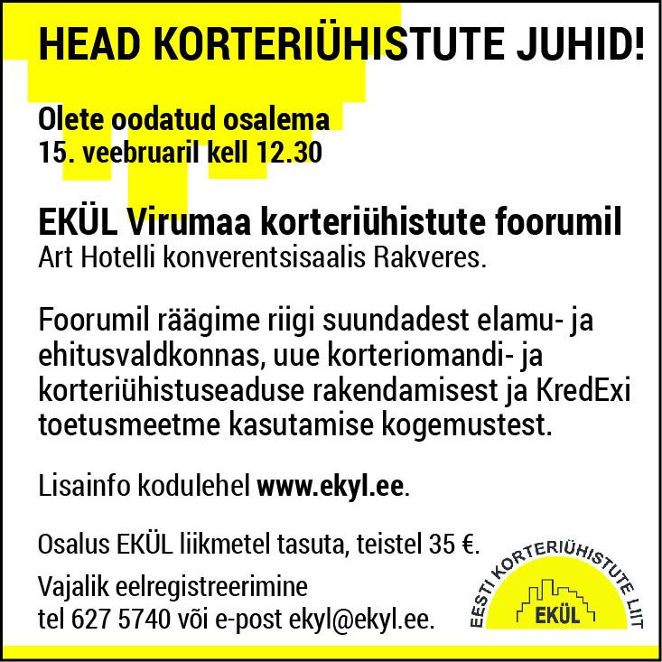 Eesti korteriuhistute liit 4m 93x93 viru korteryhistute foorum-01[11619]