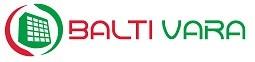 Balti Vara logo