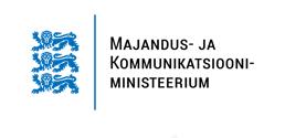 MKM logo
