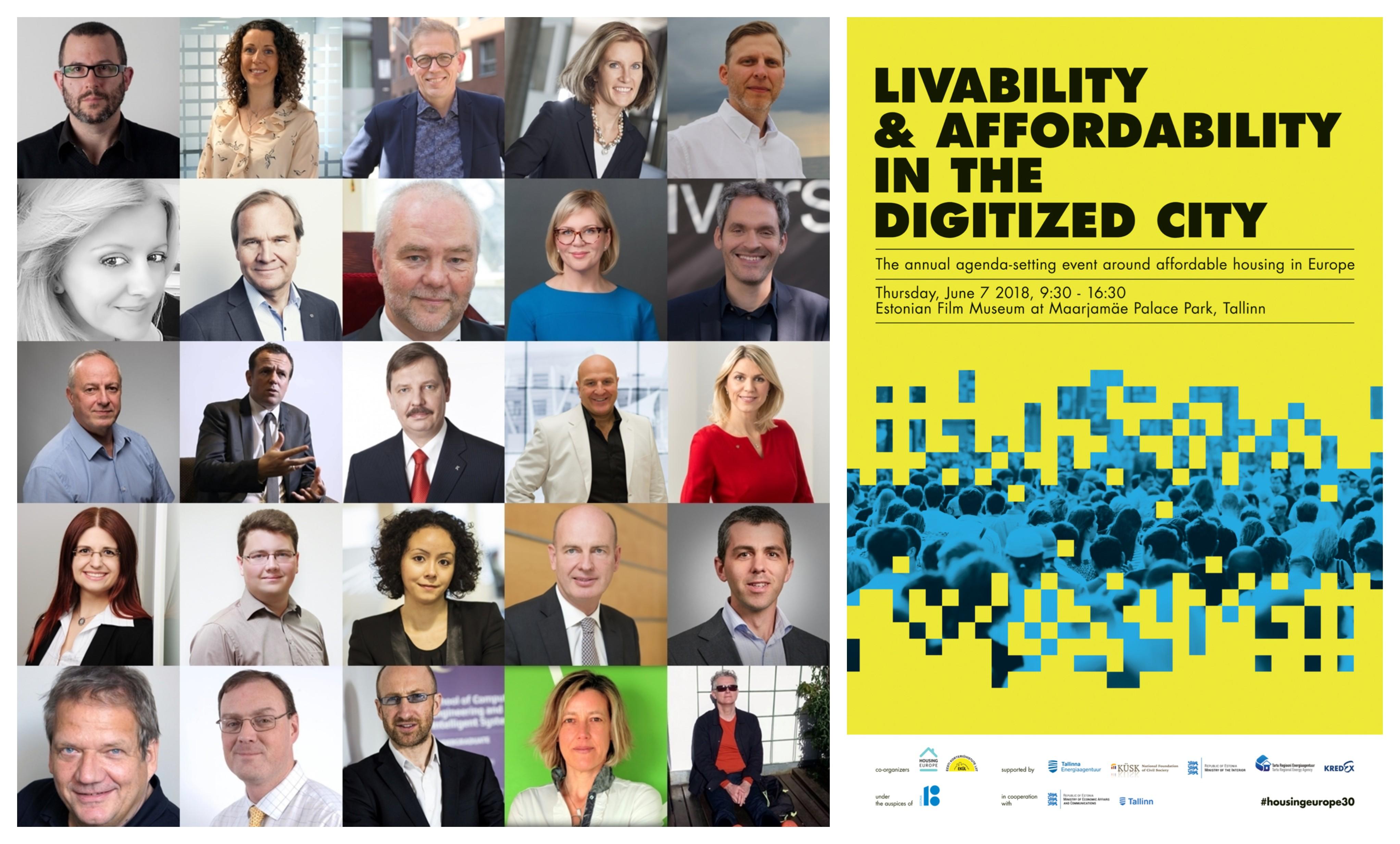 Tallinn_Speakers_Poster_new (002)