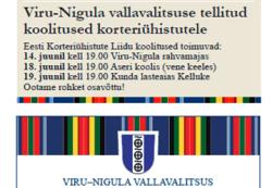 Viru-Nigula